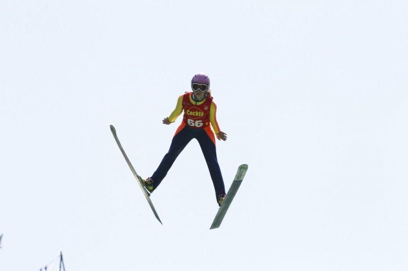 SPO_ski jumping_20140607_00001
