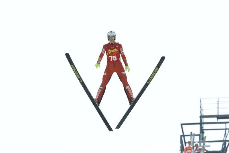 SPO_ski jumping_20140607_00024