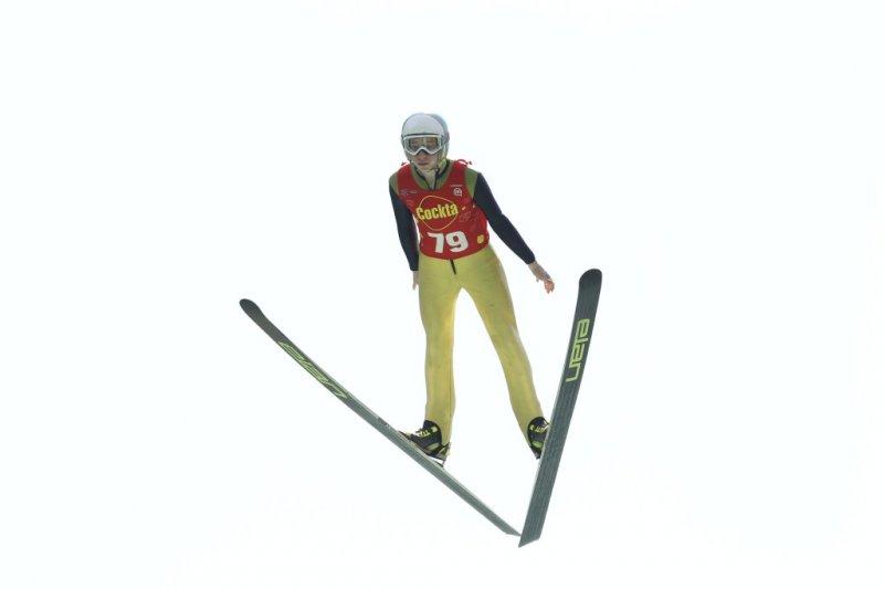 SPO_ski jumping_20140607_00050
