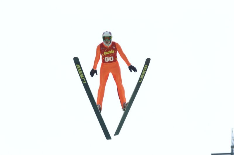 SPO_ski jumping_20140607_00051