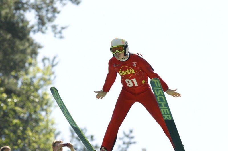 SPO_ski jumping_20140607_00104