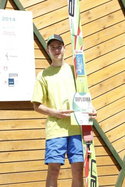 SPO_ski jumping_20140607_01143