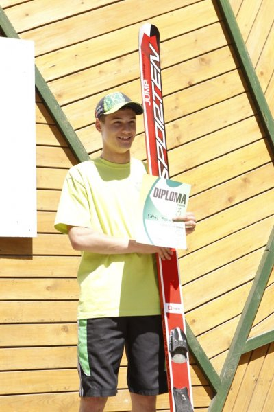 SPO_ski jumping_20140607_01167