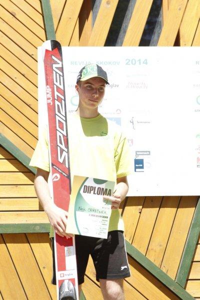 SPO_ski jumping_20140607_01175