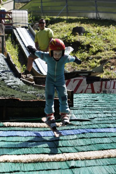 SPO_ski jumping_20140607_01221