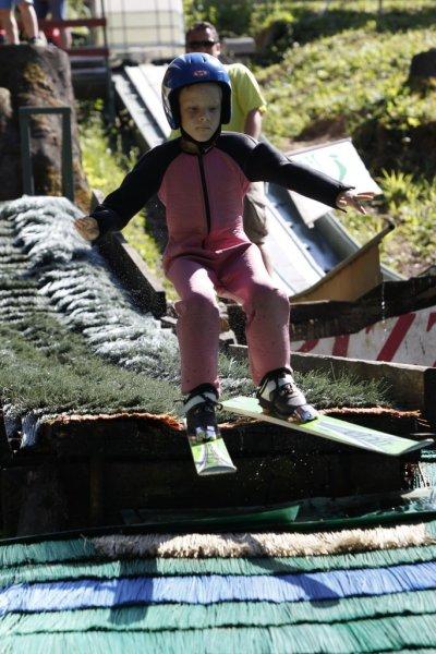 SPO_ski jumping_20140607_01222