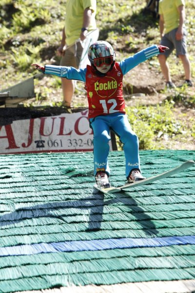 SPO_ski jumping_20140607_01261