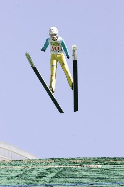 SPO_ski jumping_20140607_01473