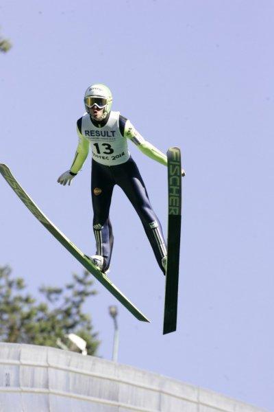 SPO_ski jumping_20140607_01506
