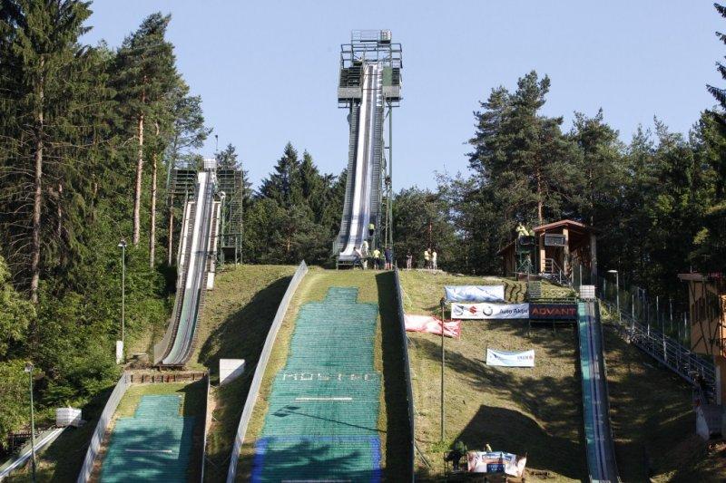 SPO_ski jumping_20140607_01538