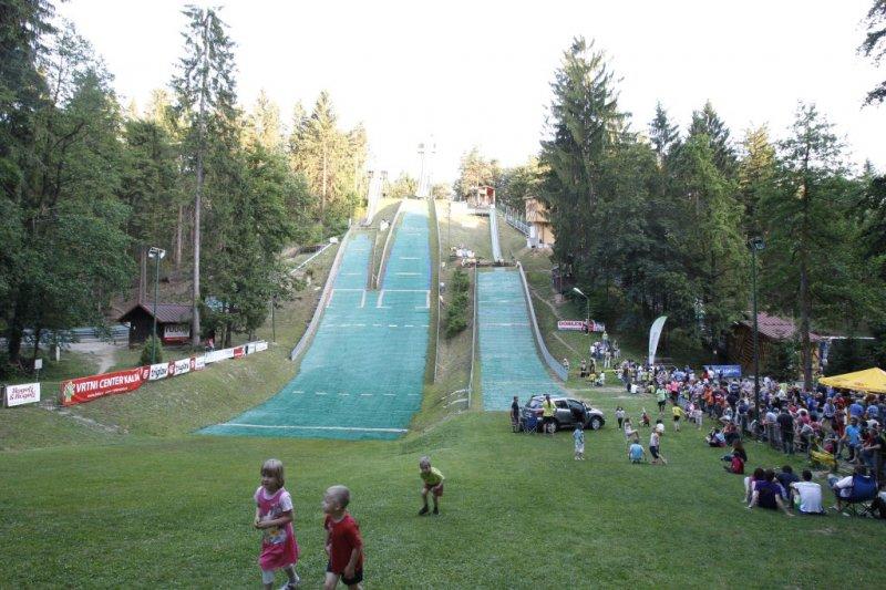 SPO_ski jumping_20140607_02272