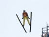 SPO_ski jumping_20140607_00008
