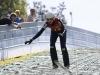 SPO_ski jumping_20140607_00016