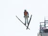 SPO_ski jumping_20140607_00017