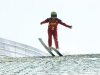 SPO_ski jumping_20140607_00276