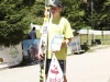 SPO_ski jumping_20140607_01099