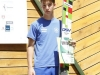 SPO_ski jumping_20140607_01109