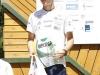 SPO_ski jumping_20140607_01116