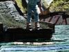 SPO_ski jumping_20140607_01219