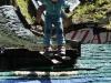 SPO_ski jumping_20140607_01220