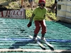 SPO_ski jumping_20140607_01230
