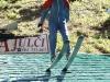 SPO_ski jumping_20140607_01235