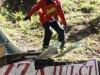 SPO_ski jumping_20140607_01236