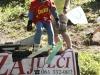 SPO_ski jumping_20140607_01241