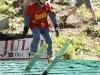 SPO_ski jumping_20140607_01242
