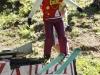 SPO_ski jumping_20140607_01248
