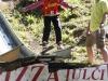 SPO_ski jumping_20140607_01250