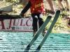 SPO_ski jumping_20140607_01257