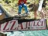 SPO_ski jumping_20140607_01258