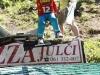 SPO_ski jumping_20140607_01259