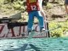 SPO_ski jumping_20140607_01260