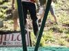 SPO_ski jumping_20140607_01265