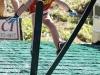 SPO_ski jumping_20140607_01278