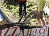 SPO_ski jumping_20140607_01279