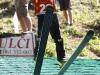 SPO_ski jumping_20140607_01297