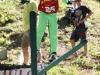 SPO_ski jumping_20140607_01308
