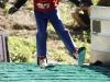 SPO_ski jumping_20140607_01314