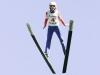 SPO_ski jumping_20140607_01431