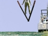 SPO_ski jumping_20140607_01432