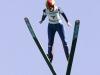 SPO_ski jumping_20140607_01449