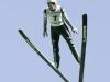 SPO_ski jumping_20140607_01457