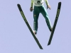SPO_ski jumping_20140607_01467