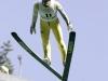SPO_ski jumping_20140607_01486
