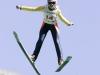 SPO_ski jumping_20140607_01496