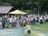 SPO_ski jumping_20140607_01966