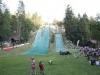 SPO_ski jumping_20140607_02269